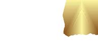 Milaonsupplements logo