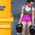 What Is Minimalist Fitness by Milaonsupplements